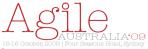 Agile Australia '09