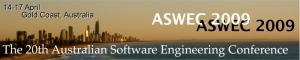 ASWEC 2009