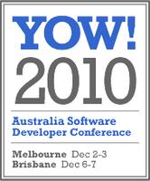 YOW! 2010