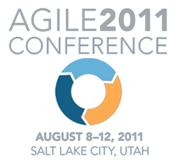 Agile 2011