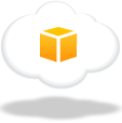 AWS Lean Cloud