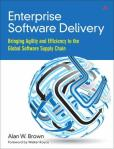 Enterprise Software Delivery