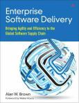Enterprise Software Delivery