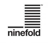 Yehuda Katz on Ember.js (Ninefold Event Brisbane) (1/2)
