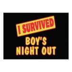 boysnightout