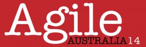AgileAus2014