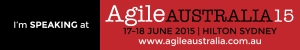 Agile-Australia-2015-Resources-Badge-Speaker-600x100px