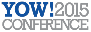 YOW_2015_Conference_-stacked-PNG