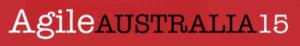 Agile-Australia-2015-Logo