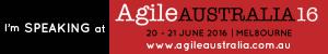 Agile-Australia-2016-Resources-Badge-Speaker-600x100px