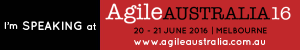 Agile-Australia-2016-Resources-Badge-Speaker-600x100px