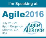 Agile2016-SPEAKER-300x250
