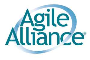 agile-logo-4c-alliance