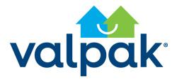 valpak_logo