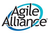 Agile_Alliance_Logo_Color-png