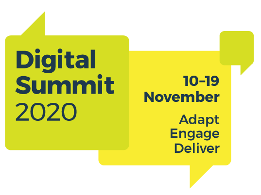 Digital Summit 2020