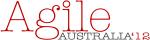 Agile Australia 2012